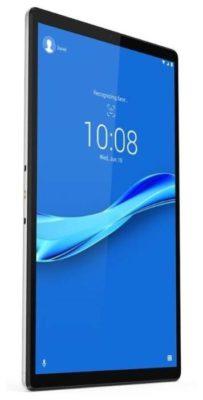 8 лучших планшетов стоимостью от 10 до 20 тысяч рублей