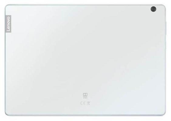 Lenovo Tab M10 TB-X505X 32Gb (2019)