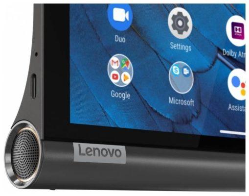 Lenovo Yoga Smart Tab YT-X705F 32Gb (2019)