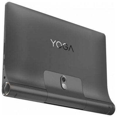 Lenovo Yoga Smart Tab YT-X705F 64Gb (2019)