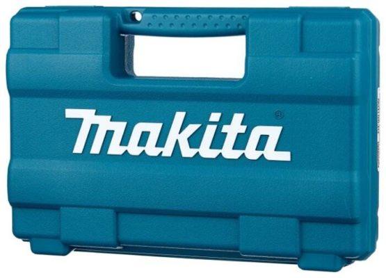 Makita DF001DW