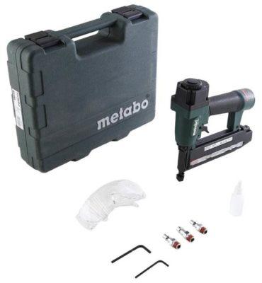 Metabo DSN 50