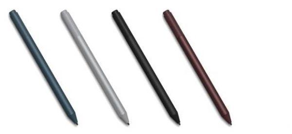 Microsoft Surface Pen