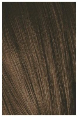 Мусс IGORA EXPERT 5-0 Light Brown