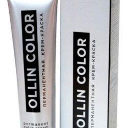 OLLIN Professional Color перманентная крем-краска для волос, корректор, 60 мл