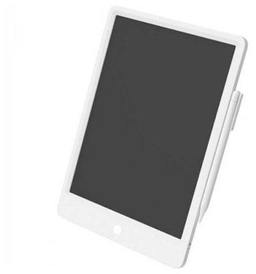 Планшет детский Xiaomi Mijia Wicue 10 inch (WS210)