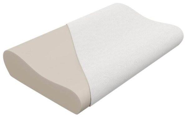 Подушка Armos ортопедическая Premium Baby 40 х 24 см
