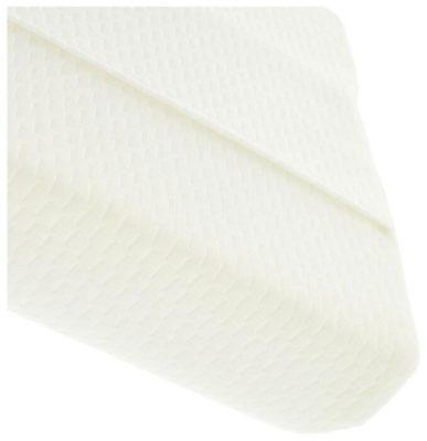 Подушка Аскона Espera 30 х 50 см