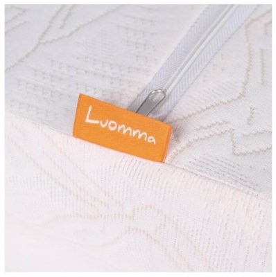 Подушка Luomma ортопедическая LumF-515 31 х 52 см