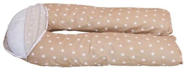 Подушка Mama Relax для беременных U 280 Optima
