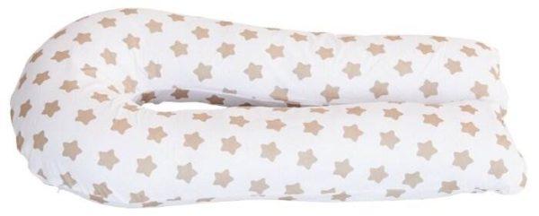 8 лучших подушек для беременных