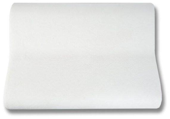 Подушка MemorySleep ортопедическая S Grand 38 х 53 см
