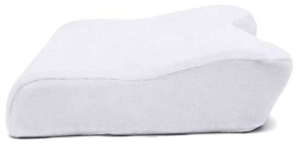 10 лучших детских подушек