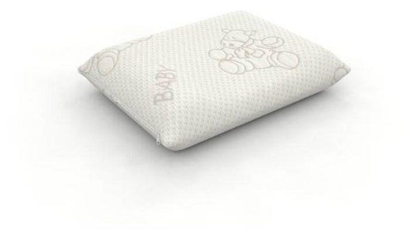 Подушка Орматек Baby Soft 32 х 48 см