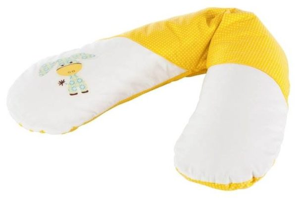 Подушка Theraline для беременных 190 см
