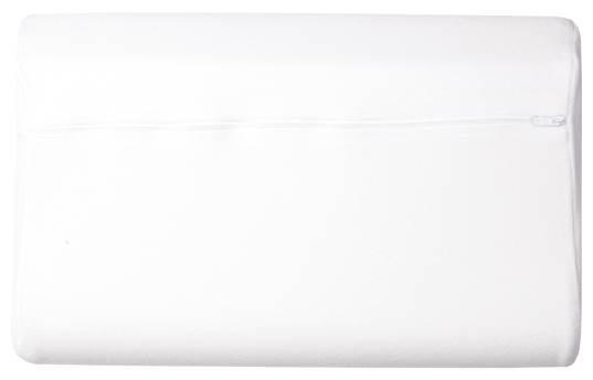 Подушка Тривес ортопедическая Т.001 (ТОП-101) 25 х 40 см