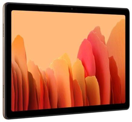 Samsung Galaxy Tab A7 10.4 SM-T500 32GB (2020)