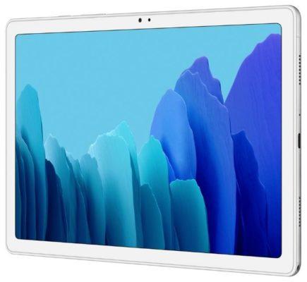 Samsung Galaxy Tab A7 10.4 SM-T500 64GB (2020)