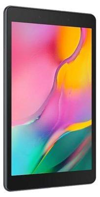 Samsung Galaxy Tab A 8.0 SM-T290 32Gb (2019)