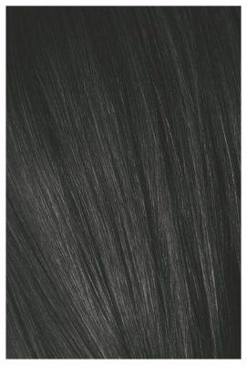 10 лучших стойких красок для волос