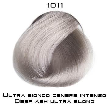 Selective Professional ColorEvo Blond краска для волос, 100 мл