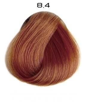 Selective Professional ColorEvo крем-краска для волос, 100 мл