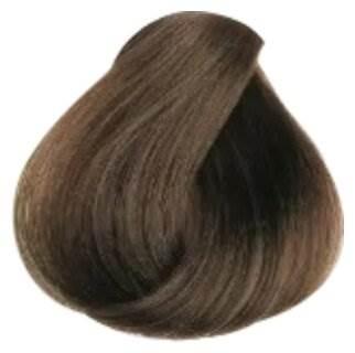 Selective Professional Oligomineral крем-краска для волос, 100 мл