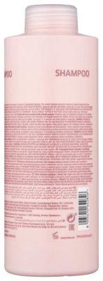 10 лучших оттеночных шампуней для волос