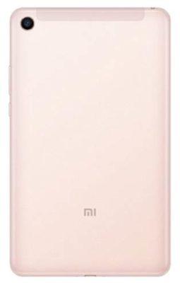 Xiaomi MiPad 4 64Gb LTE (2018)