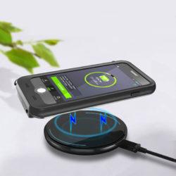 10 лучших зарядных устройств с АлиЭкспресс