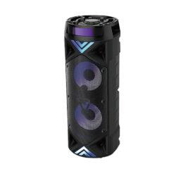 BT Speaker ZQS-6201