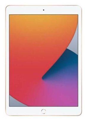 Apple iPad (2020) 32Gb Wi-Fi
