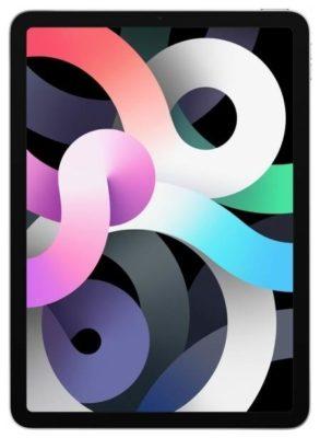Apple iPad Air (2020) 64Gb Wi-Fi