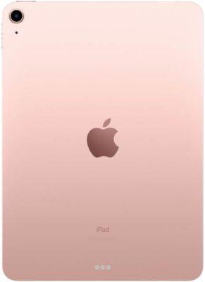 Apple iPad Air 2020 64Gb Wi-Fi