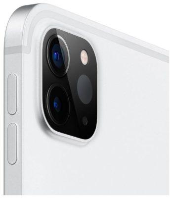 Apple iPad Pro 11 (2020) 128Gb Wi-Fi
