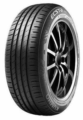 Nokian Tyres Nordman SX2 205/55 R16 91H летняя