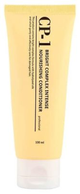 Esthetic House кондиционер для волос CP-1 Bright Complex Intense Nourishing Professional с протеинами