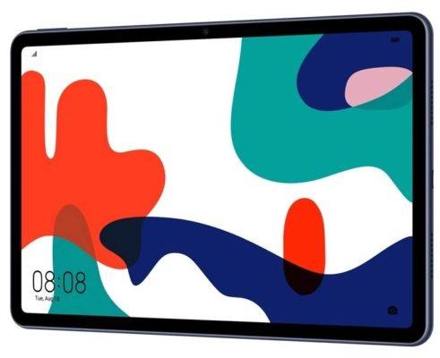 HUAWEI MatePad LTE 64Gb