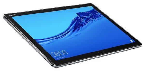 HUAWEI MediaPad M5 Lite 10 32Gb LTE (2018)