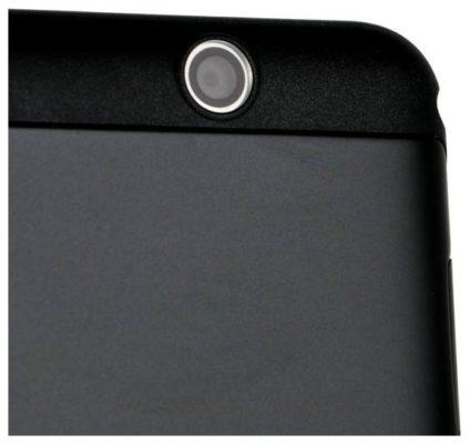 HUAWEI MediaPad T5 10 16Gb LTE (2018)