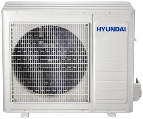 Hyundai H-ALT3-24H