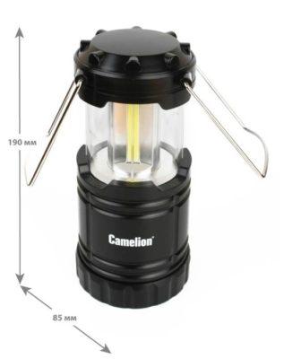 Camelion LED5630