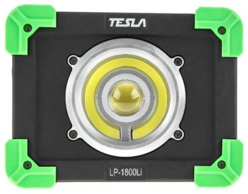Tesla LP-1800Li
