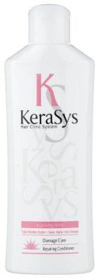 KeraSys Кондиционер для волос Восстанавливающий