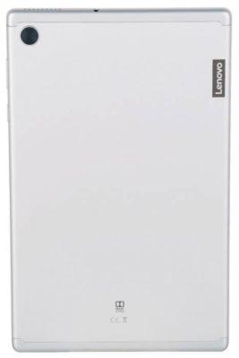 Lenovo Tab M10 Plus TB-X606F 128Gb (2020)