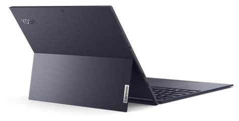 Lenovo Yoga Duet 7 (82AS003FRK)