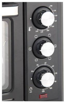 Moulinex Optimo OX444832