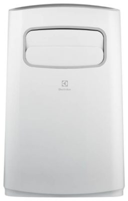 Electrolux EACM-09CG/N3
