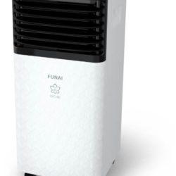 FUNAI MAC-OR25CON03