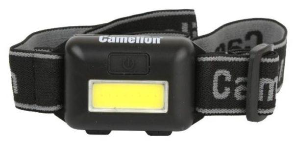 Camelion LED5355
